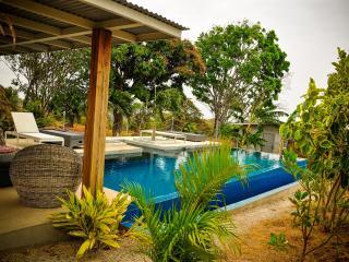 JUNE/JULY Special - $200 / $2400 - Coronado vacation rentals
