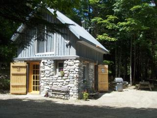 Cabin Rental Rural Perth/Lanark - McDonald's Corners vacation rentals