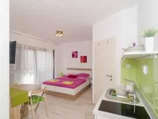 Relaxing brand new studio Eta - Dubrovnik vacation rentals