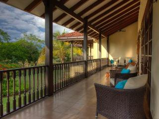 Amazing Villa in Hacienda Pinilla Close to Beach - Pinilla vacation rentals
