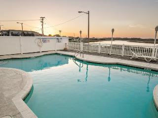 Grand Cayman Villas - C - North Myrtle Beach vacation rentals