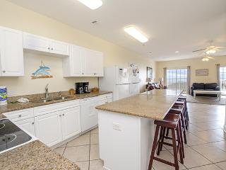 Nice North Myrtle Beach House rental with Balcony - North Myrtle Beach vacation rentals