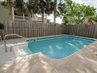 Bermuda Breeze Unit D - North Myrtle Beach vacation rentals