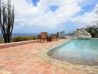 Comfortable Villa with Internet Access and A/C - Kralendijk vacation rentals