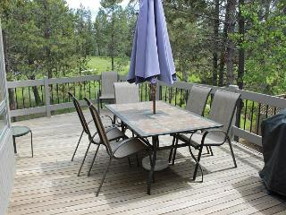 WEM16 Uncorked/PacAm Special! Stay 4-7 nights, every 3rd night free +15% off - Sunriver vacation rentals