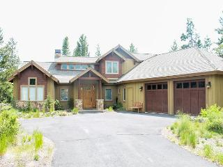 SSL40 3rd Night Free Over Presidents' Day Weekend - Sunriver vacation rentals