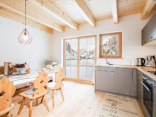 Lodge Wildrose at Tauerndorf Enzingerboden lakeview and ski in & out - Uttendorf vacation rentals
