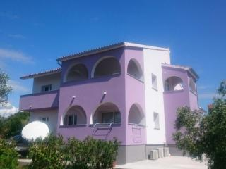 Nice 2 bedroom Villa in Peroj - Peroj vacation rentals
