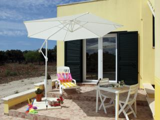 Villa Giulia e Gaia, camere Serra Cicora - Nardo vacation rentals