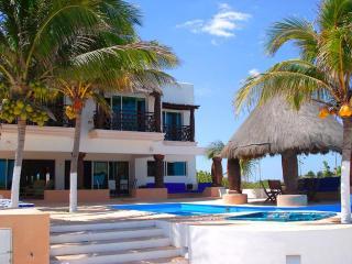 Casa Erik's - Chicxulub vacation rentals