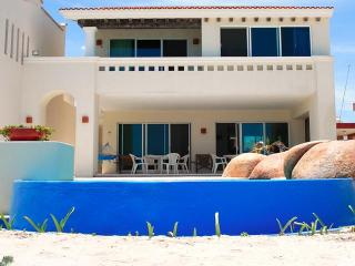 Perfect 3 bedroom Chicxulub House with Television - Chicxulub vacation rentals