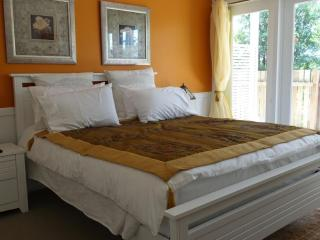 Winston Cottage Bed & Breakfast - Palmwoods vacation rentals