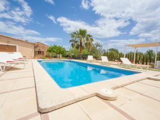 Finca Catalina - Son Cervera vacation rentals
