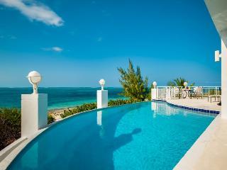 Comfortable 6 bedroom Vacation Rental in Providenciales - Providenciales vacation rentals
