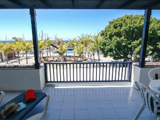 2 bedroom Condo with Internet Access in Puerto Calero - Puerto Calero vacation rentals