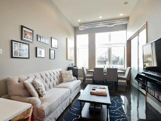 Brooklyn in Chicago - Wicker Park Dream Unit! - Chicago vacation rentals