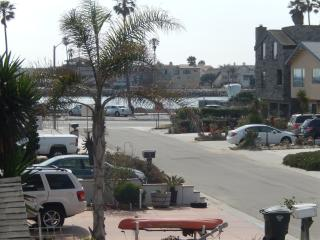 Silverstand Beach House - Walk To The Beach - Oxnard vacation rentals