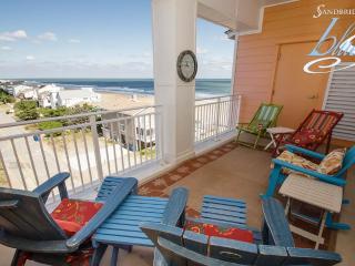 Sanctuary Penthouse - Virginia Beach vacation rentals