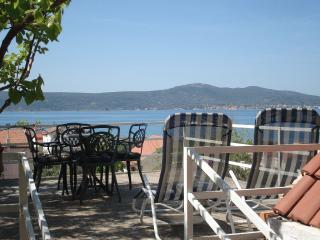 Romantic 1 bedroom Condo in Sveti Petar - Sveti Petar vacation rentals
