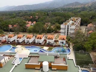 Nuevo Apartamento, Amoblado, Todo Incluido - Santa Fe de Antioquia vacation rentals