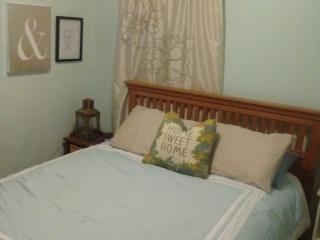 Quaint Home in the Heart of the City - Appleton vacation rentals