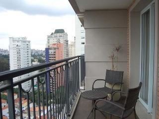 Diogo XX - Vila Mariana vacation rentals