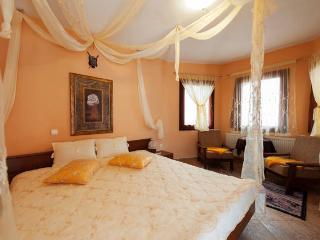 The Castle (Hephaestus Castle) - Kavala vacation rentals