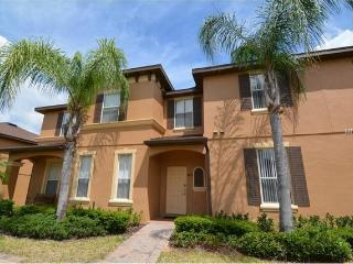 Awesome Villa in Regal Palms Resort & SPA - Davenport vacation rentals
