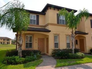 Awesome Villa near Parks in Regal Palms Resort/SPA - Davenport vacation rentals
