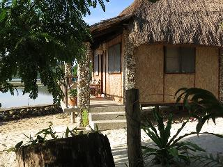 Beautiful Condo with Internet Access and Wireless Internet - Popototan Island vacation rentals
