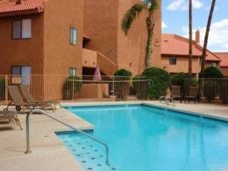 Adorable One Bedroom Loft - Mesa vacation rentals