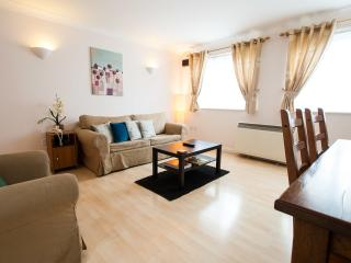 7 Derwent Yard - London vacation rentals