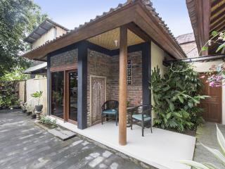 Kopi Kats Boutique Villa Ubud, Bali (Casey) - Ubud vacation rentals