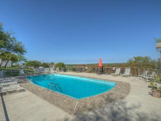 Vista Bellago Condo At Canyon Lake - Canyon Lake vacation rentals