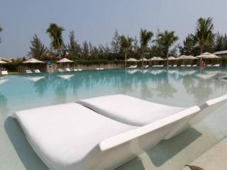 Lux Apartment@5star resort_code#302 - Da Nang vacation rentals