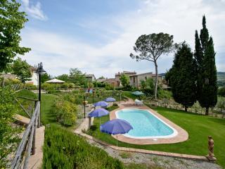 Borgo 7 Tigli #5 - Montepulciano vacation rentals