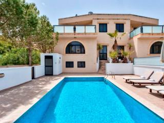Villa Sardinella - Mellieha vacation rentals