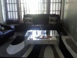 Apartment Treasure -Sandcastles Resort, Ocho Rios - Ocho Rios vacation rentals