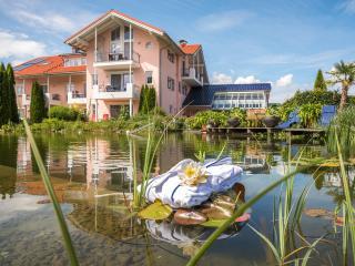 Ferienwohnungen mit Sauna im allgäu - Wertach vacation rentals