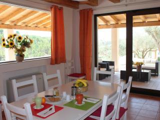 2 bedroom Villa with Washing Machine in Giarratana - Giarratana vacation rentals