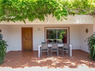 Comfortable 3 bedroom Gite in Thuir - Thuir vacation rentals