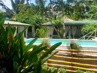 Nature Villa - Unawatuna vacation rentals