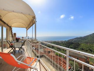 Alba - Alassio vacation rentals