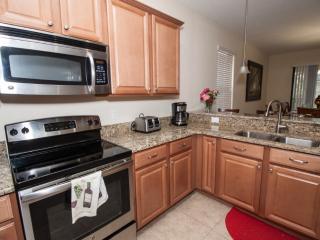 DPM - 025 - Davenport vacation rentals