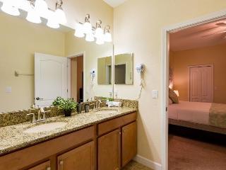 DPM-035 - Davenport vacation rentals