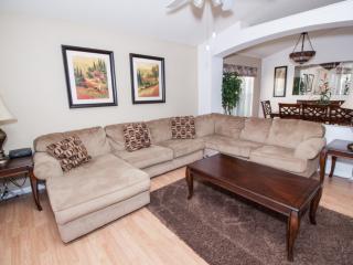 DPM 120 - Kissimmee vacation rentals