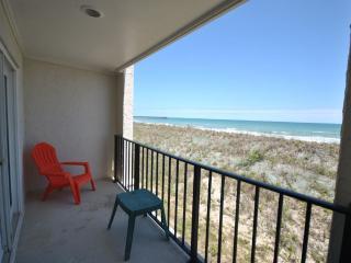 Villa Capriani 114A - North Topsail Beach vacation rentals