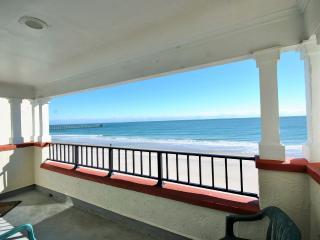 Villa Capriani 315B - North Topsail Beach vacation rentals