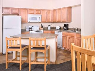 Worldmark Steamboat Springs Colorado - Mountain City vacation rentals