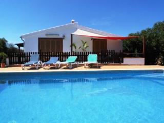 FINCA SES MIMOSES - Porto Cristo vacation rentals